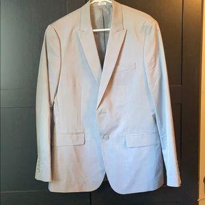 Calvin Klein Suits & Blazers - Calvin Klein men's blazer